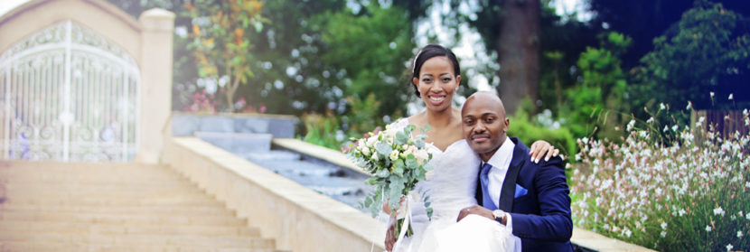 Wedding-Specials-Enhle-Creative-Photography-1
